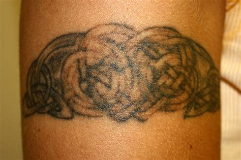 second thoughts tattoo removal jen s removal second laser treatment