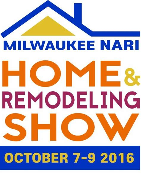 home design and remodeling show discount tickets 28