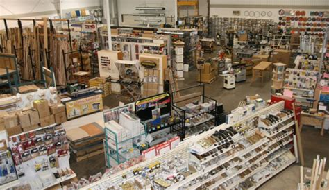 woodworkers warehouse locations woodworking projects ideas