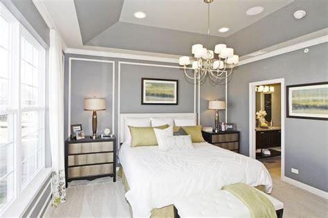 raised ceiling master bedroom pinterest best 25 painted tray ceilings ideas on pinterest master