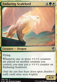 the wilderness enduring godâ s call to wait books dromoka s dazzling dragons modern mtg deck