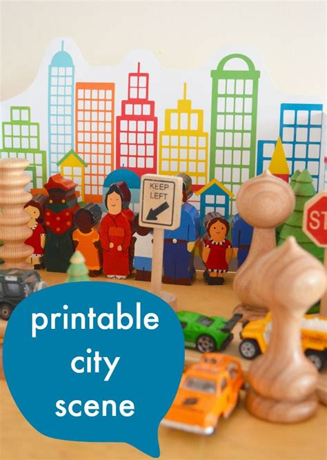 themes in why i live at the p o three to five playful preschool activities preschool