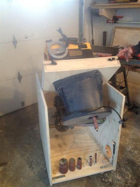 flip top tool storage  glassimpressions  lumberjocks