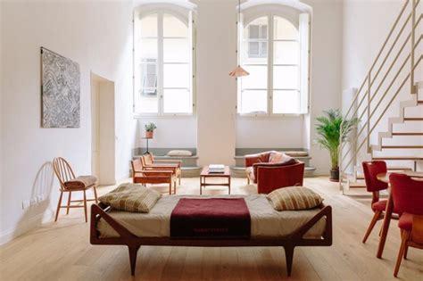 architetto design interni architetto design interni corso gratuito per interior