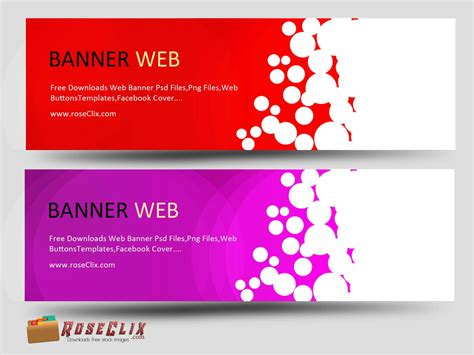 design x banner psd free stock photo fb cover web design templates png files
