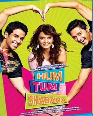 film india hum tum buy hum tum shabana dvd online