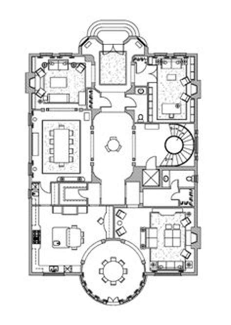 pittock mansion floor plan pittock mansion floor plan pittock mansion floor plan