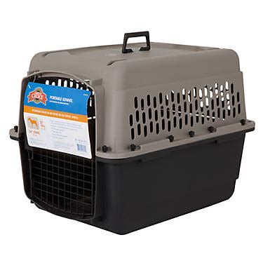 grreat choice crate grreat choice 174 carrier carriers crates petsmart