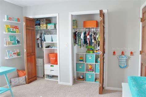 astuce rangement chambre enfant le rangement chambre b 233 b 233 quelques astuces pratiques