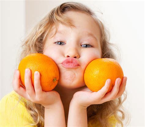 why eat oranges at new year kalenaspire