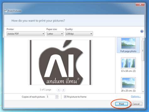 cara merubah gambar format png menjadi format ico andum ilmu 2 merubah file gambar jpg png bmp tiff ke