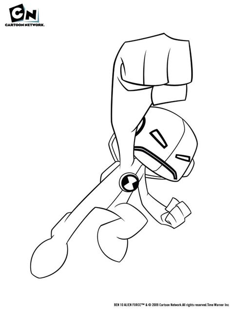 coloring pages of earth to echo earth to echo coloring pages coloring pages