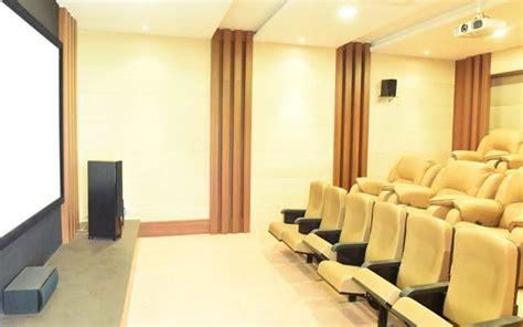 suresh  home theatres  bangalore