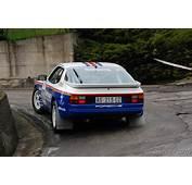 Image Gallery Porsche 944 Rothmans