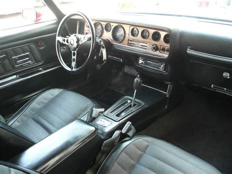automotive air conditioning repair 1996 pontiac firebird interior lighting 1971 pontiac firebird formula hardtop coupe 91016