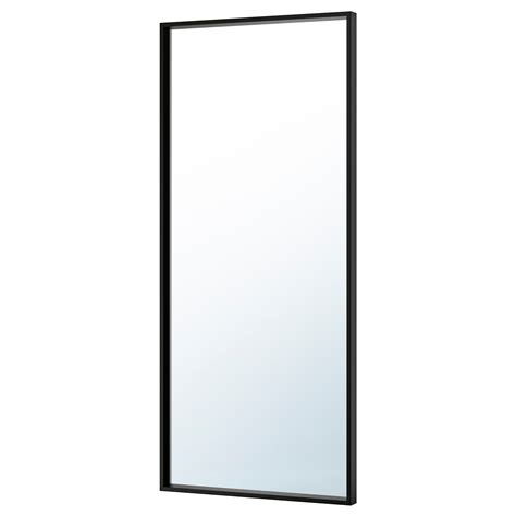 narrow mirrors for sale home decor idea
