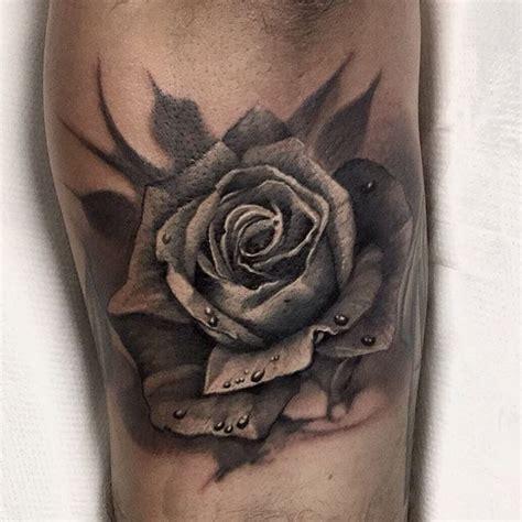 rose tattoo generator maker tattoo rose pictures to pin on pinterest tattooskid