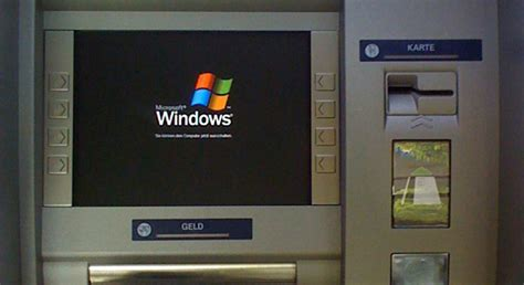 new year money atm banks to pay microsoft 100m each to support outdated