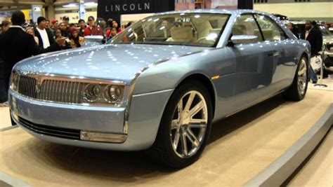 how make cars 1993 lincoln continental head up display 2015 lincoln continental price concept specs