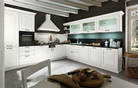 esempi di cucine emejing esempi di cucine gallery acrylicgiftware us