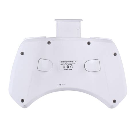 Ipega Mobile Wireless Gaming Controller Bluetooth 30 Pg9025 T2709 ipega mobile wireless gaming controller bluetooth 3 0 for