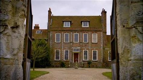 downton abbey house downton abbey s stunning film locations austenprose a jane austen blog