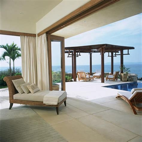 Beach House Furniture Ideas Create a Perfect Ambience