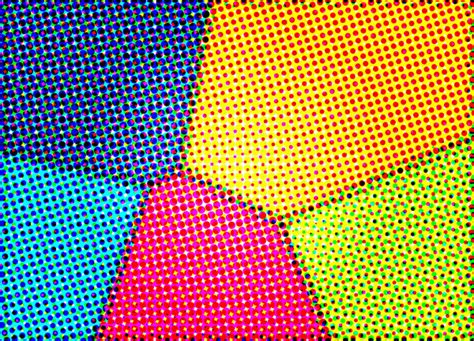 color halftone pattern free stock photos rgbstock free stock images color