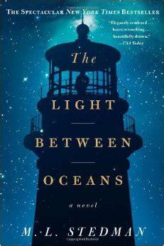 libro the light between us light between oceans hamilton east public library website