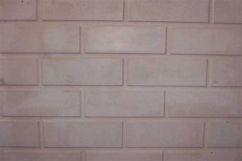 fireplace refractory panels fireplace refractory panels 28 images replacement