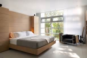 Modern Bed Room by How To Choose A Contemporary Bedroom Sets Optimum Houses