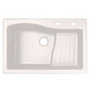 Swan Kitchen Sinks Swanstone Kitchen Sinks Decors Ideas