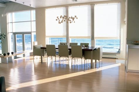 natural light in homes meeting tips let there be light meetings improved