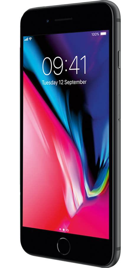apple iphone 8 plus 64 gb play