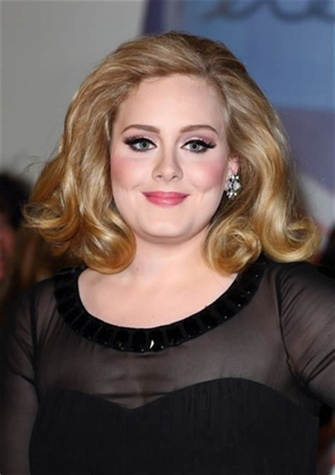 adele profile biography adele biography profile pictures news