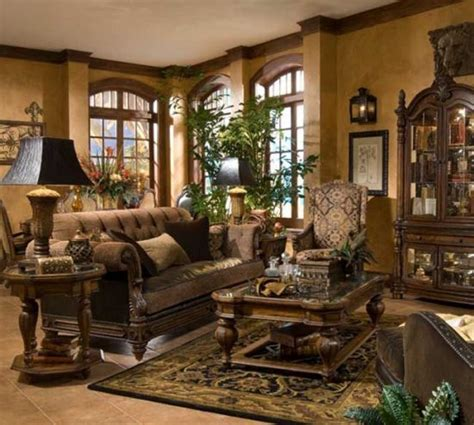 tuscan home design elements tuscan furniture what your mother never told you