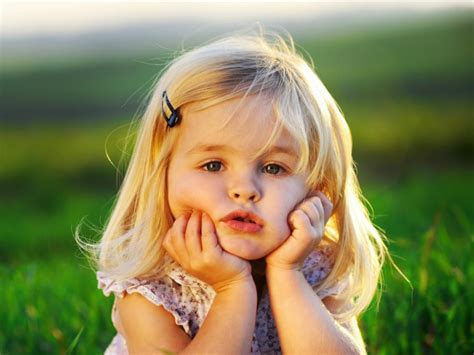 cute wallpaper images free download download cute babies wallpapers hd wallpapers pics