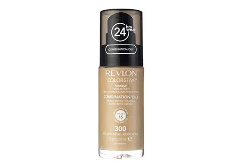 best foundation for combination skin the best foundation for combination skin to balance