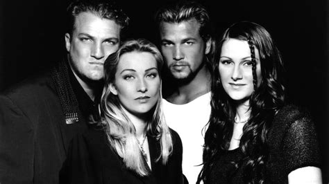 ace of base ace of base music fanart fanart tv