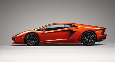 F 16 Vs Lamborghini by Lamborghini Aventador Vs F16 Fighting Falcon Hd