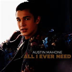 All I Need Mahone All I Need By Mahone Album Listen For Free