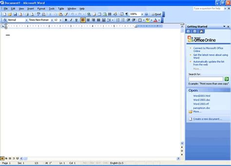 free full version download microsoft office 2003 download ms office 2003 iso free full version for windows
