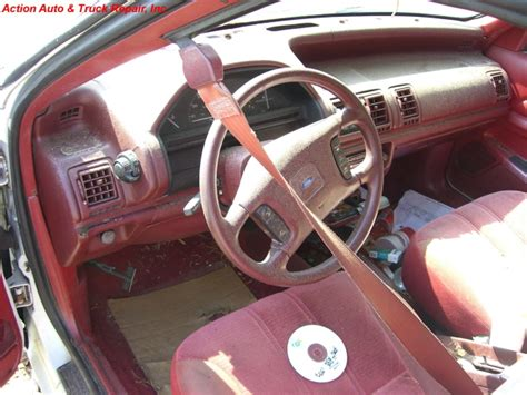 1986 ford tempo interior www imgkid com the image kid has it