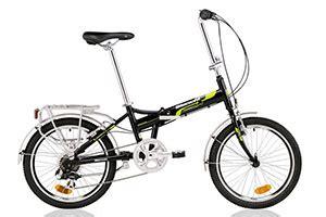 bisiklet kiralama antalya kiralik bisiklet antalya