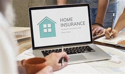 house insurance comparison websites   28 images   best