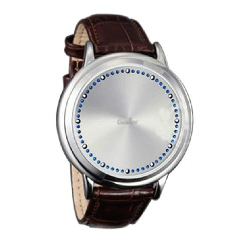 designers watch designer watches pricelist 2016 wristwatches guru