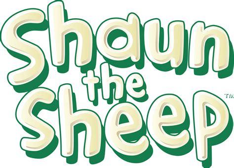 shaun  sheep wikipedia bahasa indonesia ensiklopedia