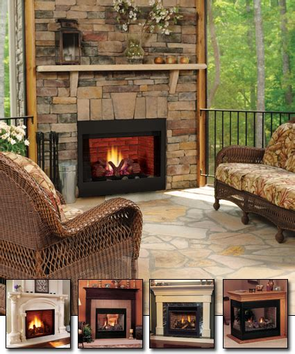 How Much Propane Does A Gas Fireplace Use by Cost Per Hour Of Vented Gas Fireplaces Fireplaces