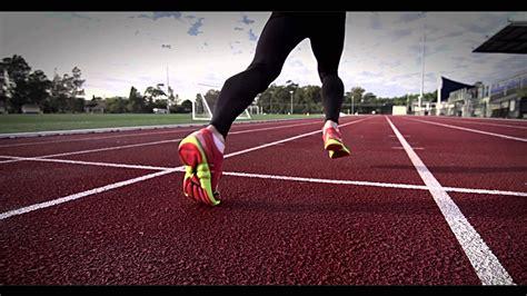 run it on running runners nike running wallpaper wallpapersafari