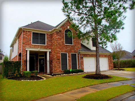 Houston Homes For Sale by 77089 Homes For Sale Houston Real Estate Parbatie Galvan